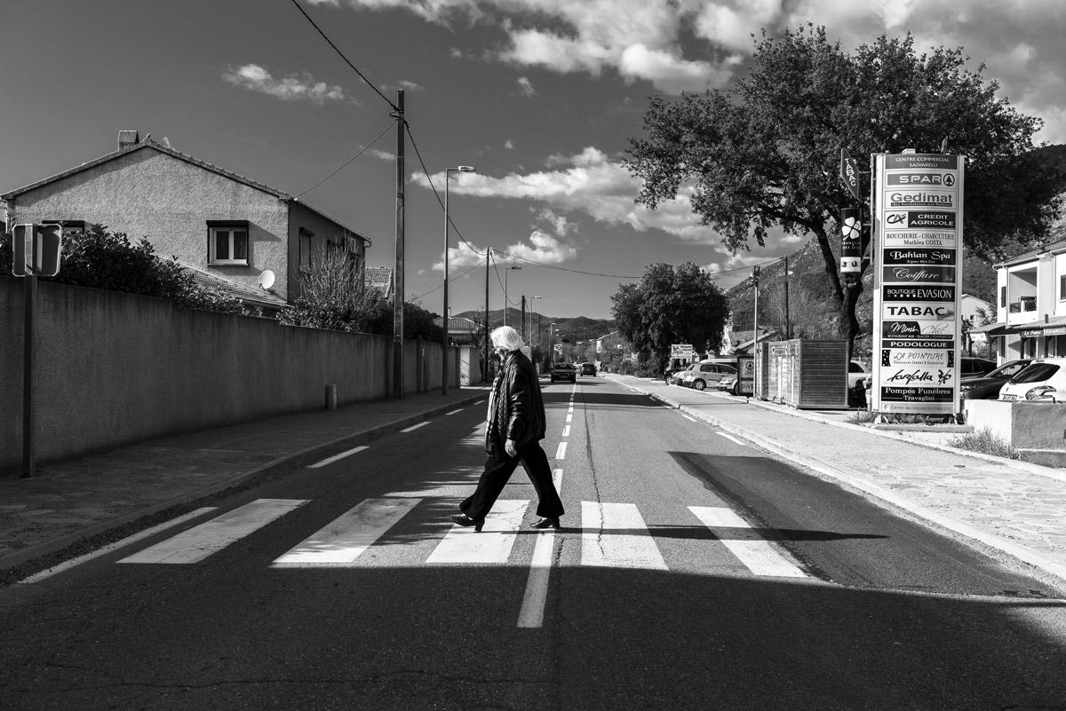 Ponte-Leccia - Jean-Christophe Attard - Quì Magazine