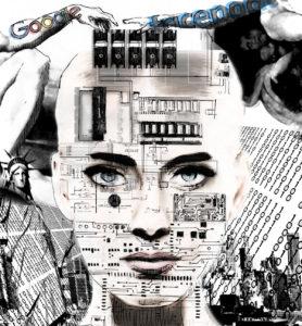 Le marché de la suspicion - Vanessa Codaccioni - Quì magazine