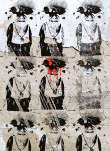 Delation - Fabien Rocca - Quì magzaine