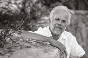 Frederic Lenoir - Quì Magazine - JC ATTARD